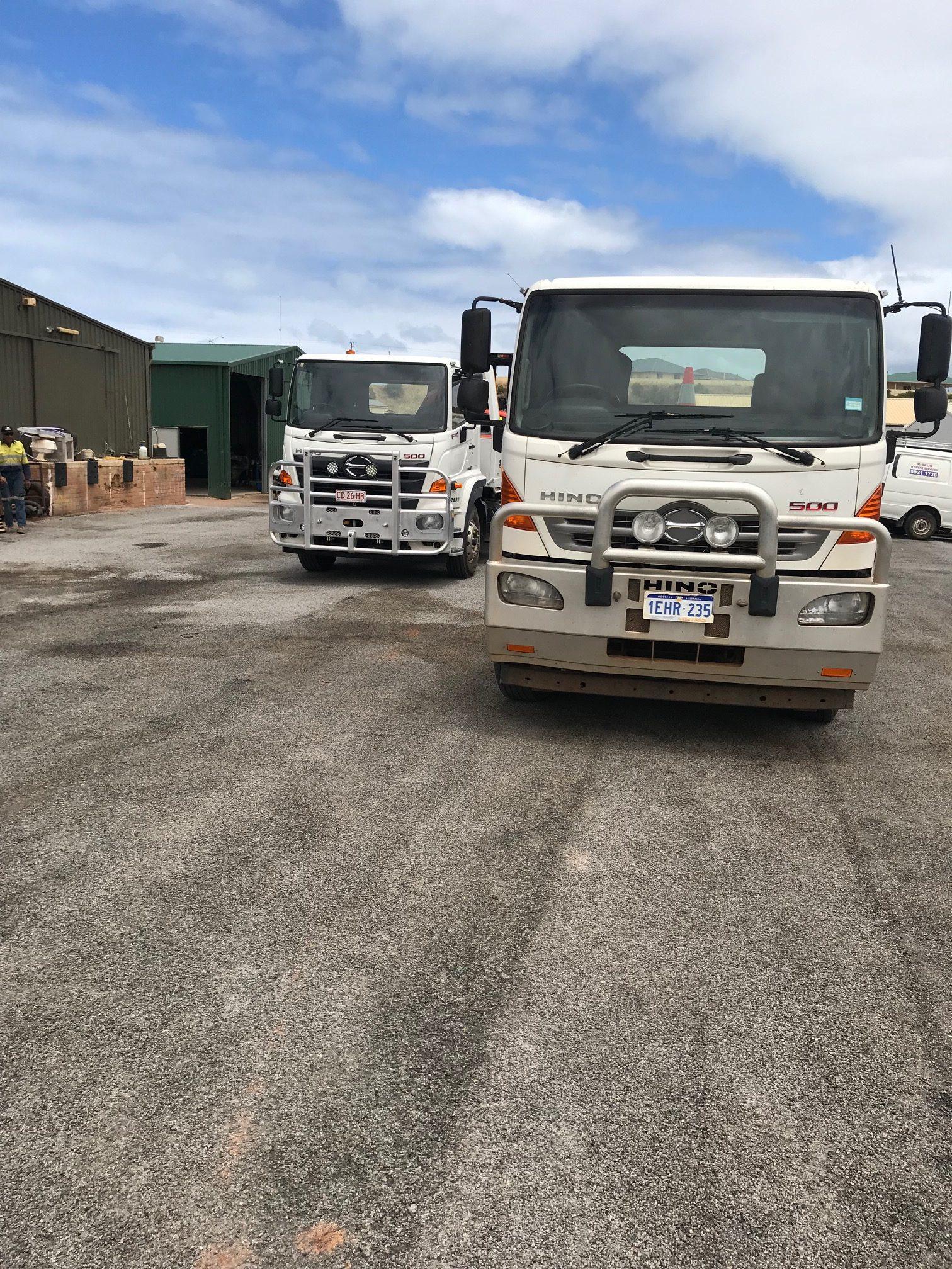 Где можно купить транспортер для платной дороги мини транспортеры